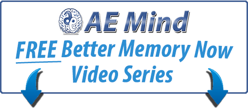 AE-Mind-Site-optin-BMN-Home