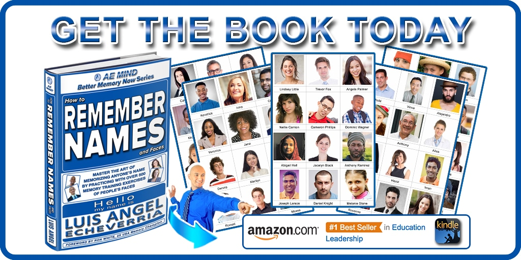 Get-the-Book-Slider1