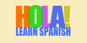 Hola-Learn-Spanish