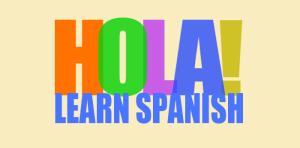 Hola-Learn-Spanish