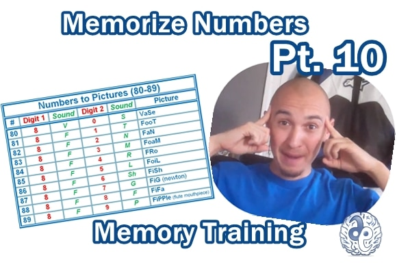 how to memorize anything pdf