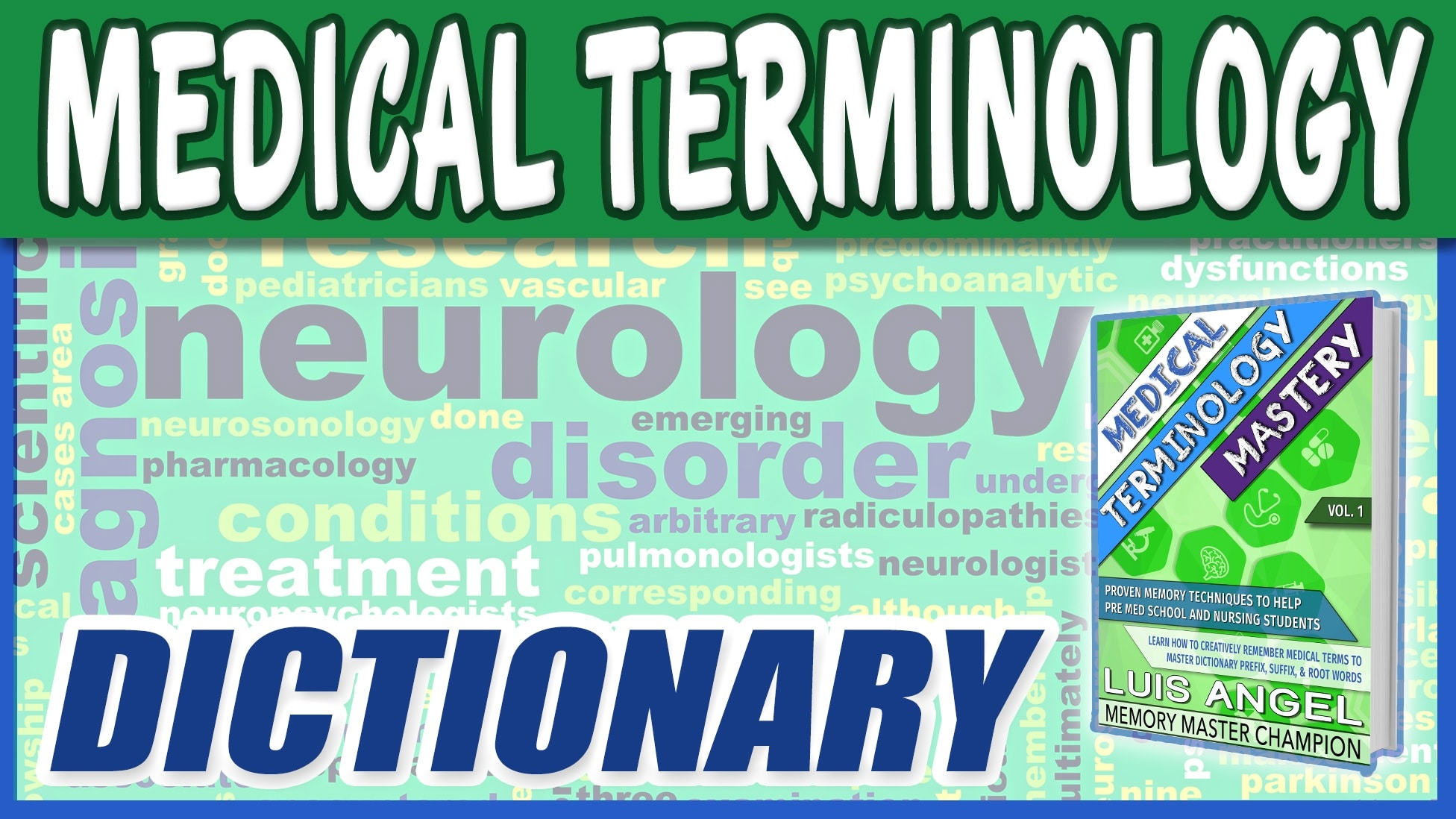 Medical terminology dictionary list words course pre med medical terminology dictionary list words course pre med nursing students 1betcityfo Images