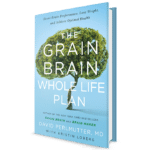 the-grain-brain-whole-life-plan-with-dr-david-perlmutter