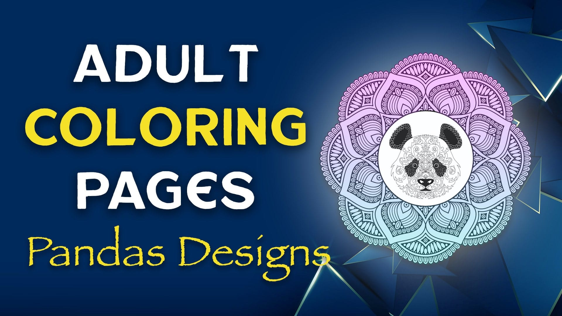 Adult-Coloring-Pages-Book-Panda-Designs-free-printable-color-panda-designs-sheets-for-adults